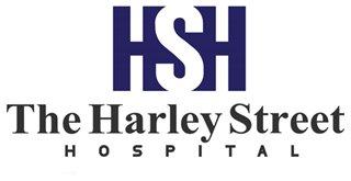 The Harley Street Hospital