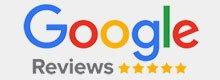 google-review2