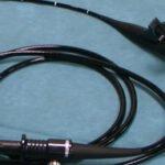 cystoscope