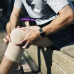 kneecap injuries
