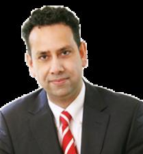 Mr Mo Akmal MD
